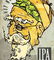 Crooked Fence's Hop Notion IPA