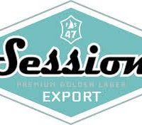 Full Sail's Session Export